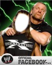 degeneration x the game
