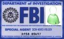 Spécial FBI