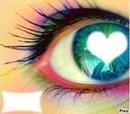 Csak 1 szív