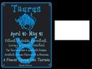 Blue Taurus- hdh 1