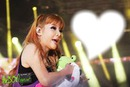 Park Bom New Evolution