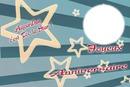 bon anniversaire la stars