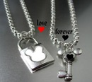 Rp Love forever