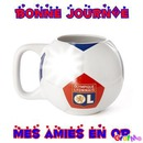 mug ballon OL