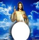 DIOS nuestro salvador