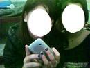 2 fotos