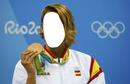 mireia belmonte natacion olimpiadas