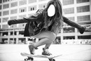 swag skate