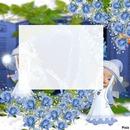 petites fées bleues