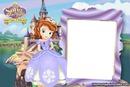 cumpleaños princesa sofia