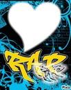 Rap & Coeur