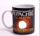 tasse fépachié