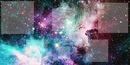 6 galaxy