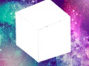 Cubo Universo