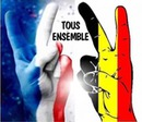 france et belge