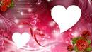 LOVE 2 Pics