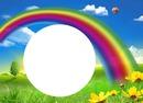 mi arco iris