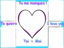 Toi + Moi pour toujours