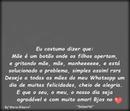 """Dia das Mães! By""""Maria Ribeiro"""""""