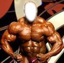 mec muscle