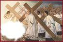 jesus le christ 07