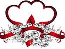 L'amour et l'amour
