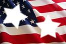 étoile amerikenr