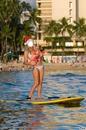noel surf