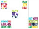 Año Nuevo :)