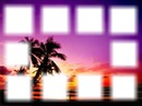 10 photos coucher de soleil