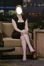Scarlett-Johansson-hot-legs