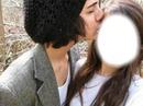 Harry et Moi :D
