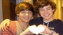 harry y louis