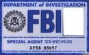 cadre FBI