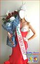 Miss Earth Canada