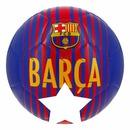 Balon del Barza