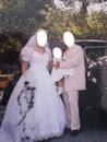 le jour du mariages céance photo !!!!!