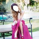 Violetta martina stoessel