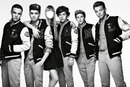 one direction <333