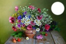 Beautiful flowers for you #2
