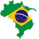 Mon Brésil