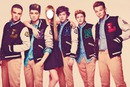 you and one direction