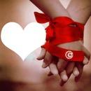 amour .proteger avec allah