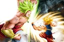 dragon ball super broly 1.11