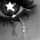 oeil d étoile