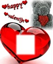 """""""happy valentijn"""""""