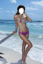 xenia-deli-bikini