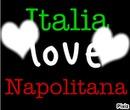 Love Napoli