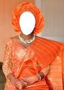 niger girl