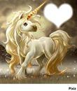 !! Licorne !!